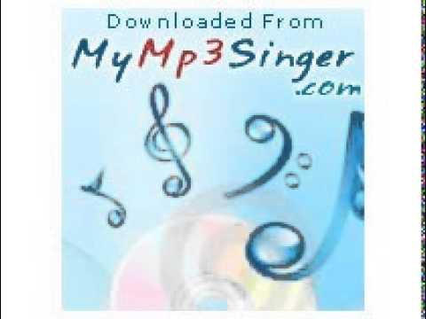 03 Aaja Soniye MyMp3Singer com