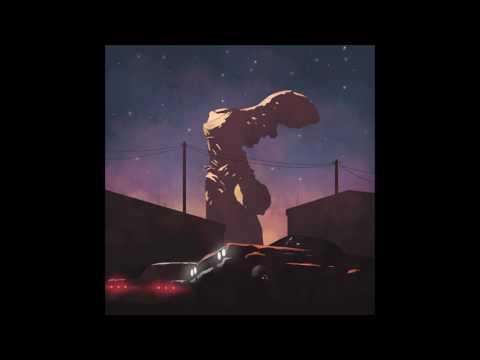 "Big Boi - ""Follow Deez"" ft. Curren$y & Killer Mike Thumbnail image"