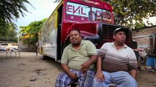 International México / Súbale, Hay Lugares