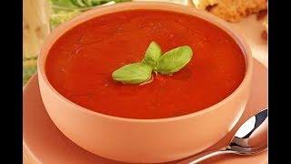 Предприниматели, не варите суп!