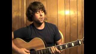 Lee Brice Picture of me cover by Andrew Chastain.mp3