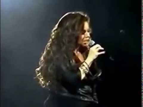 Esta Cancion Paloma Negra Jenni Rivera Se La Dedico A Su Hija La