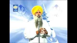Ehna Puttran Ton Chare Lal - Dhadi Jatha Giani Tarlochan Singh Bhamadi