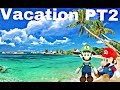 SMA 4 The Vacation PT2