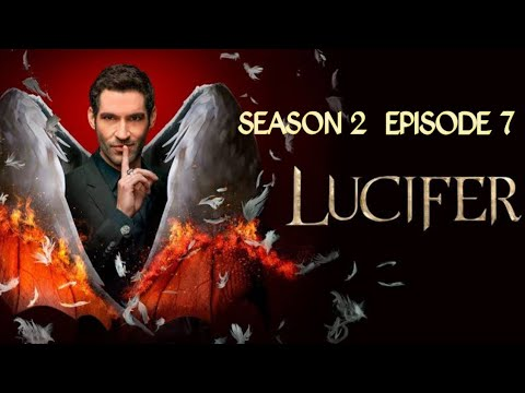 Download Lucifer Season 2 Episode 7 Explained In Hindi   ल्युसिफर हिंदी एक्सप्लेन