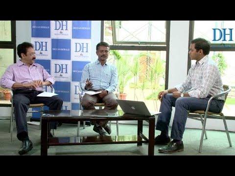 DH editors' take on Karnataka Election Results Mp3
