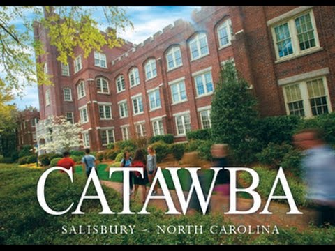 catawba chatrooms Online schools in north carolina offer the benefits of accredidation with added flexibility learn which schools offer the best online courses in nc.