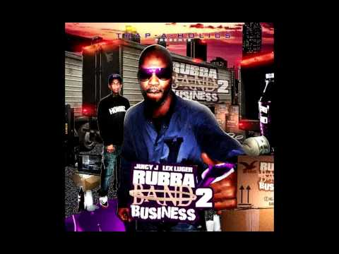 Juicy J, 2 Chainz & Tha Joker - Zip & A Double Cup (Official Music Video)-INSTRUMENTAL{WITH DL LINK}
