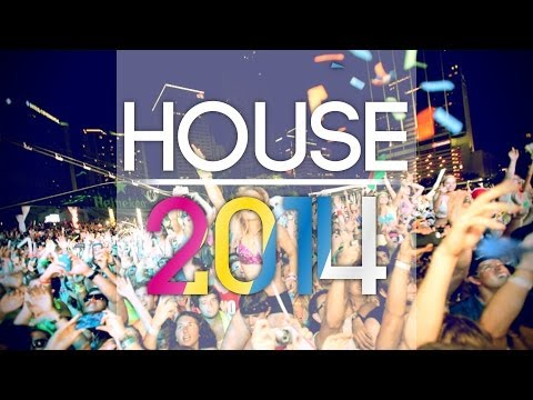 Electro & House Club Dance Mix (320 kBit/s)