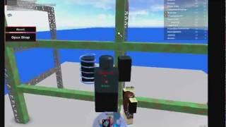 rhalo70's ROBLOX video