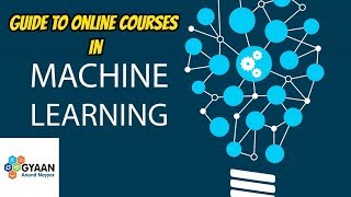 Free online courses websites