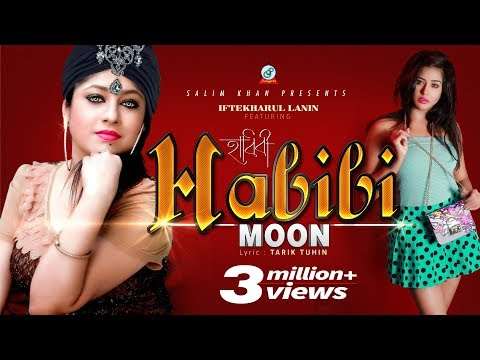 Moon - Habibi | Eid Exclusive Music Video 2017 | Party Song