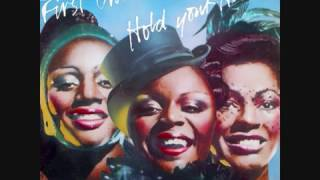 Classic House Music (1992) Mixtape feat. Whitney Houston