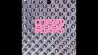 Meat Beat Manifesto - Dogstar Man Helter Skelter