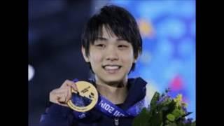 6カ国で争うフィギュアスケートの世界国別対抗戦(20日開幕、代々木...