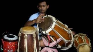 [3.34 MB] Kendang Rusdy oyag percussion