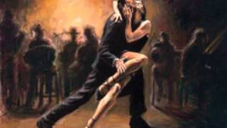 En tus Brazos - Tango - Jorge Falcón