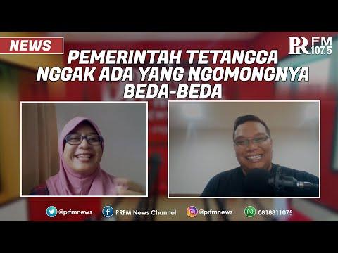 Cerita Warga Indonesia