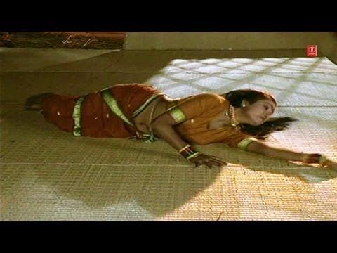 ► Bichhua Ne Dank Maara (Full Video Song) - Haye Maar Daala | Parveen Saba