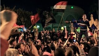 Egypt Revolution LIVE From Cairo (with Max Blumenthal)(, 2012-12-14T16:01:26.000Z)