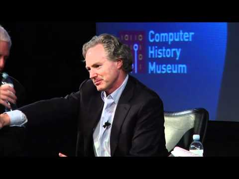 CHM Revolutionaries:The Challenge & Promise of Artificial Intelligence