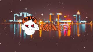 Yestin - How To Be A Serial Killer (XTRA RAW) [MONKEY TEMPO]
