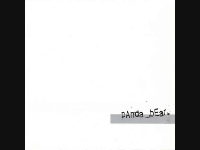 panda-bear-ohne-titel-ice-hive