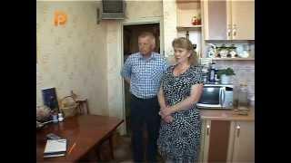 Губернские истории (газификация Галича, эфир 24 мая 2014 года)