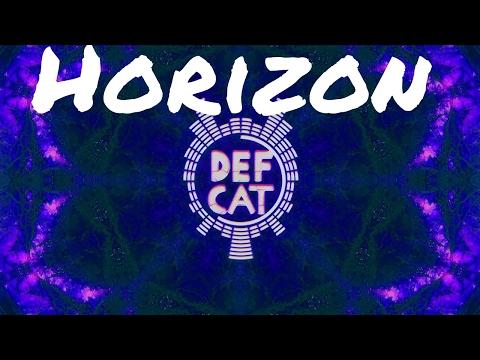 DefCat - Horizon [Leviathan]