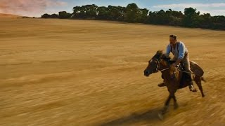 The Water Diviner - TV Spot 1 [HD]