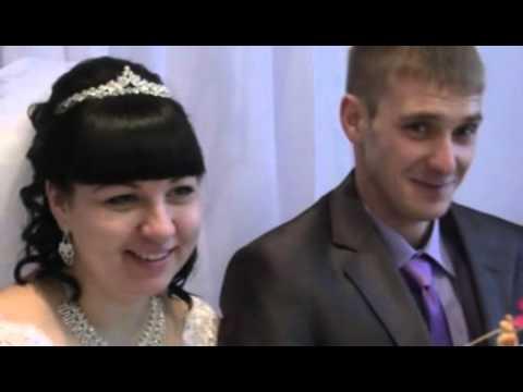 поздравления на свадьбу прикольные с видео качественная