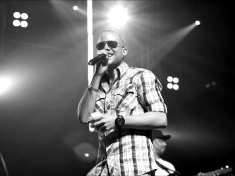 Collie Buddz - I Feel So Good (Kush Morning Riddim) (2o12)