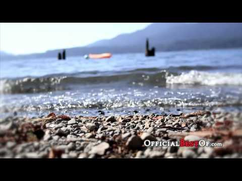 Grays Harbor - Best Family Getaway - Washington 2011