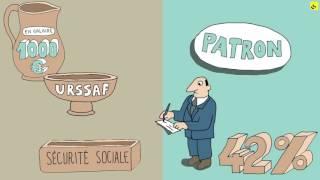 Expliquez-nous... les cotisations sociales thumbnail