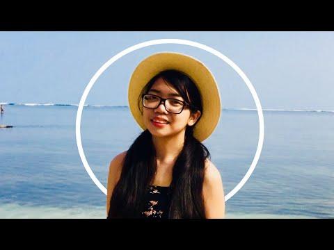 Bolinao X Hundred Islands Cervo Clan Summer Vacation