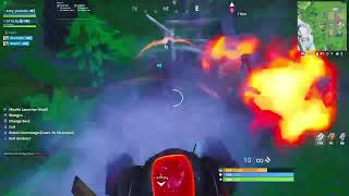 Dansk fortnite live |use code ashy_youtube|ny opdate
