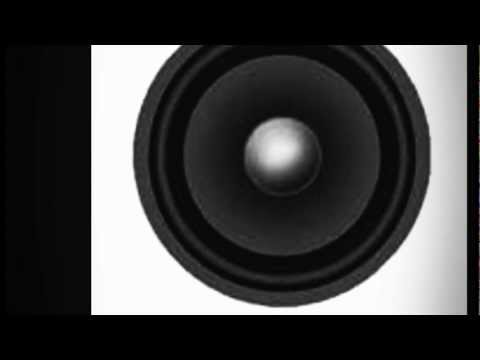 ★Speaker Test and Cleaner! ★Ultimate★ Bass test! ★