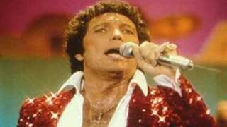 Tom Jones-If I only knew