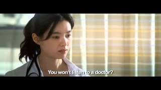 Video [movie-2012] Han Hyo Joo and Go Soo ~ Love 911 extended trailer with english sub download MP3, 3GP, MP4, WEBM, AVI, FLV Agustus 2018