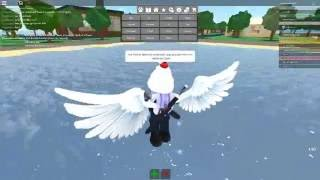 Video I found a dead body?! Work at a Pizza place/Roblox download MP3, 3GP, MP4, WEBM, AVI, FLV Desember 2017