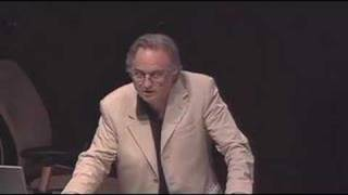 Download Video Militant atheism | Richard Dawkins MP3 3GP MP4