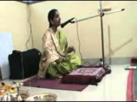 Tembe Swami Charitra by Sau Hema Joglekar