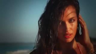 Tom Novy Dance The Way I Feel ( Club Mix ) Video