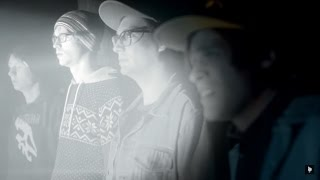 Смотреть клип John Wolfhooker - Don'T Panic