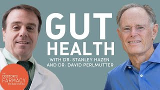 How Diet Influences Everything From Gut Health to Decision Making