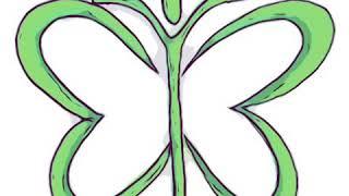 Gi Tid! Verdensdagen For Psykisk Helse Er 10.oktober!