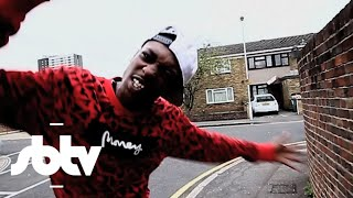 DJ Cable ft Mez | One Line Flows [Music Video]: SBTV
