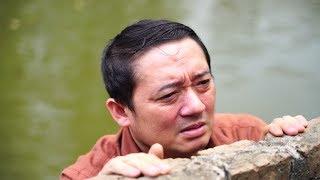 Cười Vỡ Bụng với Hài Tết Chiến Thắng Mới Nhất - Phim Hài Ca Nhạc Chiến Thắng