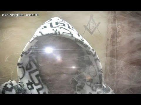 Om Shiva Universe 3 Goa Progressive Psytrance Mix Hindu Trip Set