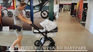 CHRISTEL LEONIE - Babyuitzet shoppen bij Babypark